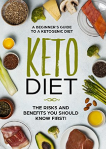 I Tried The Ketogenic Diet for 30 Days