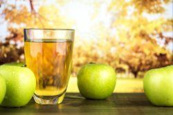 Nine Best Fruit Juices for Skin Whitening and Lightening