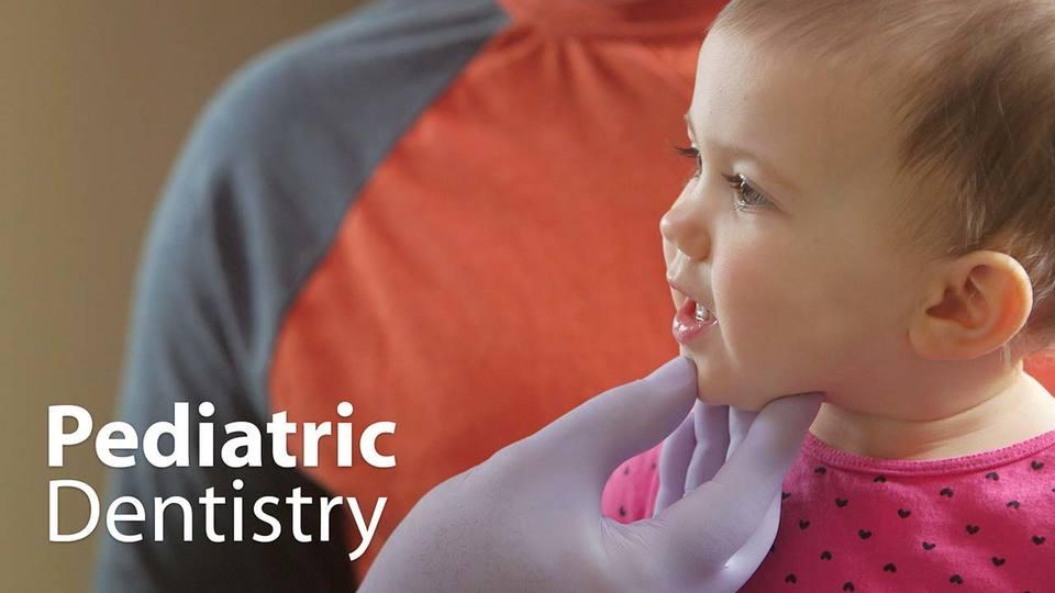 Pediatric-Dentist-normal-one