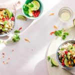5 tips to know about fiber intake in your diet