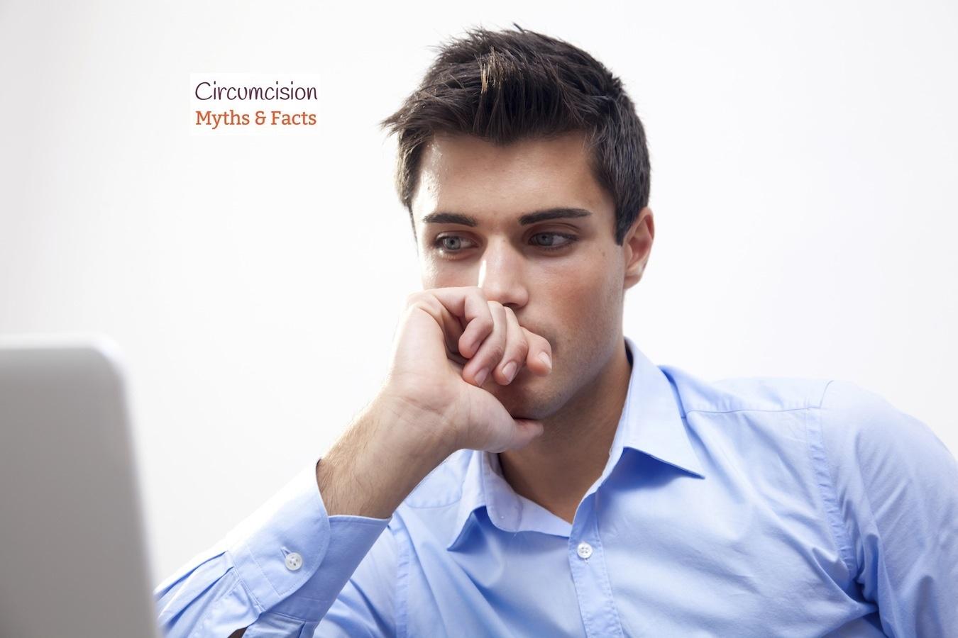 6-Adult-Circumcision-Myths