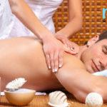 Nuru Massage In Dubai