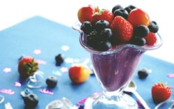 Healthy Smoothie Ingredients For Better Life